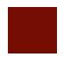 Real Estate Icon | Prather Law